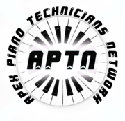 Apex Piano Technicians Network